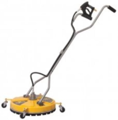 Where to rent WHIRL AWAY SURFACE CLEANER 20 in Portland OR