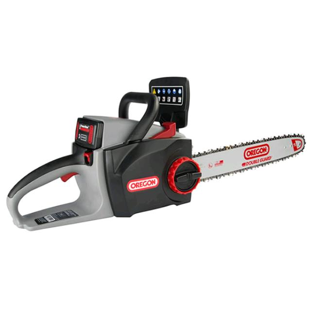 Where to find CHAINSAW KIT CS300 16  40V WITH 4.0 AH in Portland