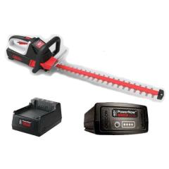 Rental store for HEDGE TRIMMER KIT HT250 WITH 2.4AH in Portland OR