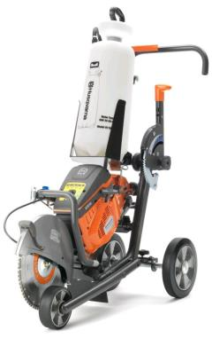 Where to rent SAW, CART for K760 HUSKY in Portland OR