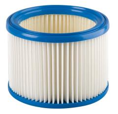 Where to rent Filter Pleated for Attix 50 vacuum in Portland OR