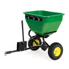 Where to rent SPREADER 175 LB TOW BROADCAST in Portland OR