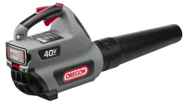 Where to find BLOWER, LAWN HANDHELD CORDLESS in Portland