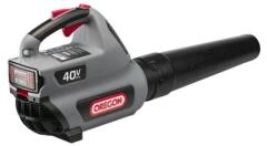 Where to rent BLOWER, LAWN HANDHELD CORDLESS in Portland OR