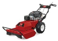 Rental store for MOWER WEEDCUTTER, 14.5HP HYDRO TORO in Portland OR