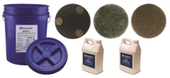 Where to rent HiPER 3 DIY Floor Polishing Kit in Portland OR