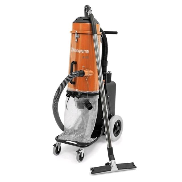 Where to find VACUUM, HUSQVARVA HEPA S13 in Portland
