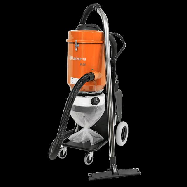 Where to find VACUUM, HUSQVARVA Hepa S26 in Portland