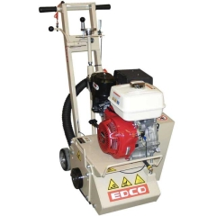 Where to rent CONCRETE SCARIFIER PLANNER 8 in Portland OR