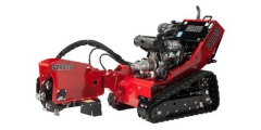 Where to rent STUMP GRINDER, BARRETO 37HP HYD PROP in Portland OR