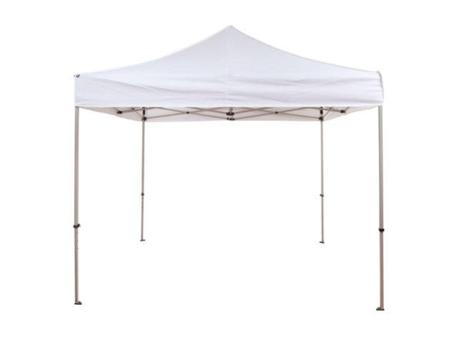 Where to find 10X10 WHITE POP UP TENT in Portland