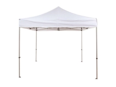 Rental store for 10X10 WHITE POP UP TENT in Portland OR