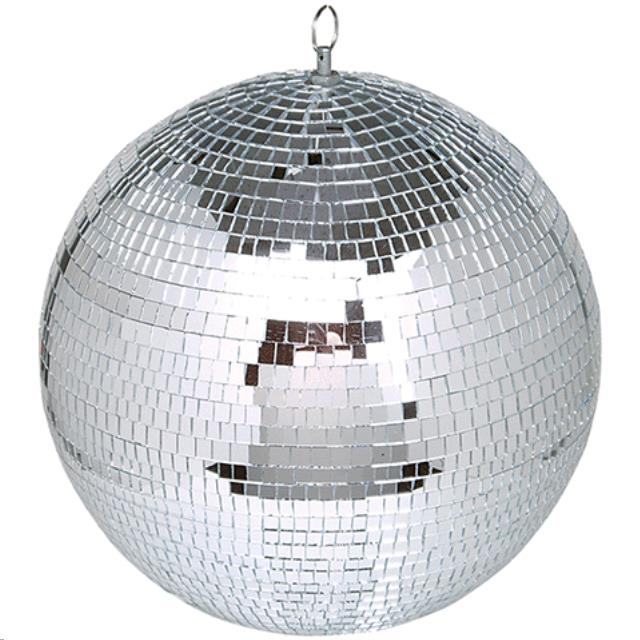 Where to find 16  MIRROR BALL in Portland