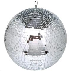 Where to rent 16  MIRROR BALL in Portland OR
