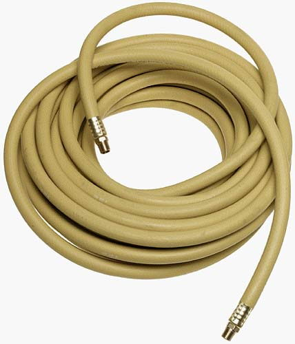 Where to find AIRCOMP, 1 4 X50  HOSE ONLY in Portland