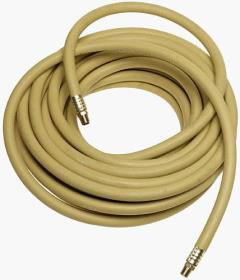 Where to rent AIRCOMP, 1 4 X50  HOSE ONLY in Portland OR