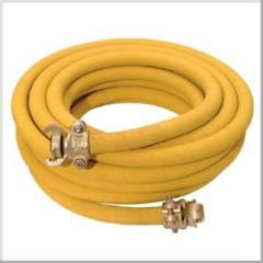 Where to rent AIRCOMP, 3 4 X50  HOSE ONLY in Portland OR
