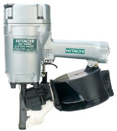 Where to rent NAILER, COIL in Portland OR