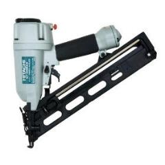 Where to rent NAILER, FRAMING 2 -3.25 in Portland OR