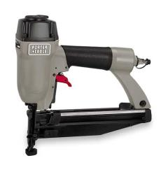 Where to rent NAILER, FINISH in Portland OR