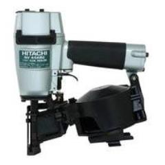 Where to rent NAILER, ROOF in Portland OR