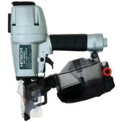 Where to rent NAILER, SIDING 1.5 -2.5 in Portland OR