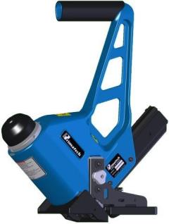 Where to rent NAILER, FLOOR AIR P240T in Portland OR