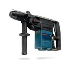 Where to rent HAMMER, ROTO LG 30lb max-4 in Portland OR