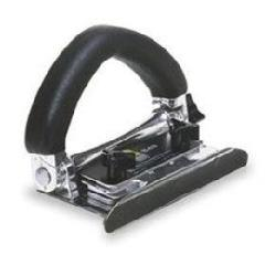 Where to rent CARPET, TRIMMERS in Portland OR