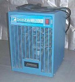 Where to rent DEHUMIDIFIER, 40 PINTS in Portland OR