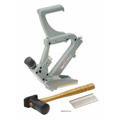 Where to find FLOOR, NAILER KIT in Portland