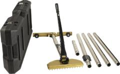 Where to rent CARPET POWER STRETCHER in Portland OR