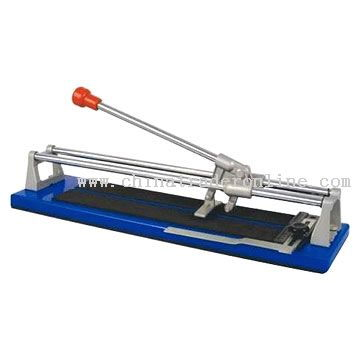 Where to find TILE, CUTTER CERAMIC HAND in Portland