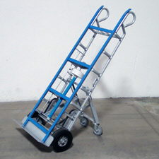 vending machine dolly for sale
