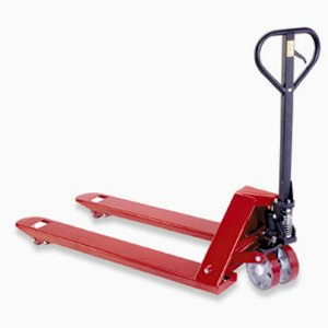 Where to find PALLET JACK in Portland