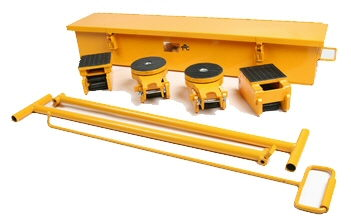 Where to find SKATE SET, 20TON 4 STEEL ROLLERS in Portland