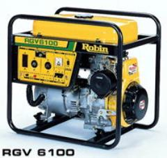 Rental store for GENERATOR, 5000W in Portland OR