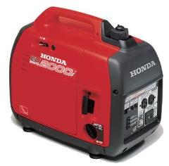 Where to rent GENERATOR, EU2000i HONDA in Portland OR