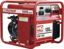 Where to find WELDER, 135A GAS ARC in Portland