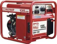 Where to rent WELDER, 135A GAS ARC in Portland OR