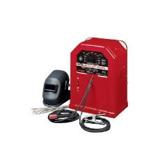 Where to rent WELDER, 180 AMP ARC in Portland OR