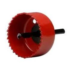 Where to rent BIT, HOLESAW 1 -4 1 2 in Portland OR