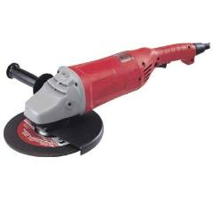 Where to rent GRINDER, ANGLEHEAD  4 -7 -9 in Portland OR