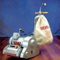 Used Equipment Sales SANDER, FLOOR 8  DRUM in Portland OR