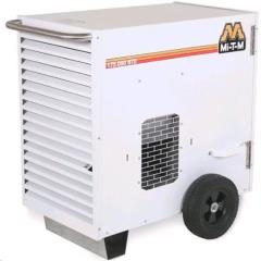Generator Amp Electrical Rentals Portland Or Where To Rent