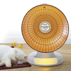 Where to rent HEATER, HEAT DISH in Portland OR