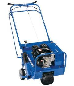 Where to rent AERATOR, BLUEBIRD in Portland OR