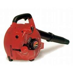 Where to rent BLOWER, LAWN HANDHELD in Portland OR