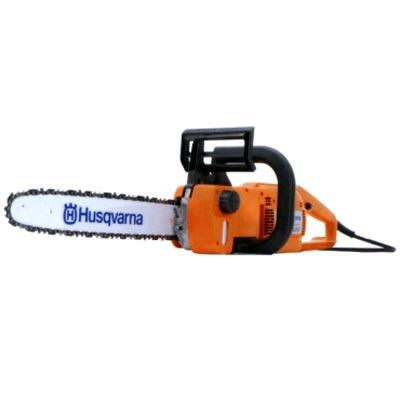 Where to find CHAINSAW, 16  ELECTRIC in Portland