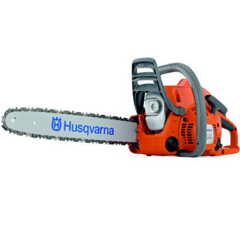 Where to find CHAINSAW, 16  BAR in Portland